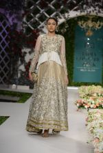 Model walks ramp during Varun Bhal show Vintage Garden at the India Couture Week 2016, in New Delhi, India on July 23, 2016 (147)_579446e2ad979.JPG