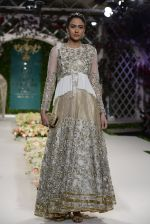 Model walks ramp during Varun Bhal show Vintage Garden at the India Couture Week 2016, in New Delhi, India on July 23, 2016 (148)_579446e45efab.JPG