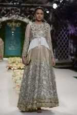 Model walks ramp during Varun Bhal show Vintage Garden at the India Couture Week 2016, in New Delhi, India on July 23, 2016 (149)_579446e607afe.JPG