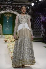 Model walks ramp during Varun Bhal show Vintage Garden at the India Couture Week 2016, in New Delhi, India on July 23, 2016 (150)_579446e736bb0.JPG