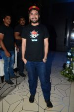 Siddhanth Kapoor during the party orgnised by Tanishaa Mukerji on behalf of her NGO STAMP in Mumbai, India on July 23, 2016