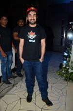 Siddhanth Kapoor during the party orgnised by Tanishaa Mukerji on behalf of her NGO STAMP in Mumbai, India on July 23, 2016 (2)_57945f6d260c4.JPG