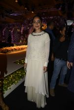 during Varun Bhal show Vintage Garden at the India Couture Week 2016, in New Delhi, India on July 23, 2016 (284)_579447dc3a3a5.JPG