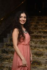 during Varun Bhal show Vintage Garden at the India Couture Week 2016, in New Delhi, India on July 23, 2016 (305)_579447eaa40c5.JPG