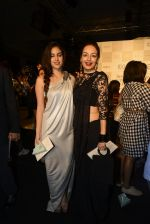 during showcase of Gaurav Gupta collection scape song at FDCI India Couture Week 2016 on 23 July 2016 (12)_57943bca42720.JPG