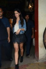 Katrina Kaif at the promo shoot in Bungalow 9, bandra on 25th July 2016 (26)_579620d38b325.jpg