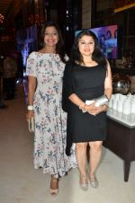 Kiran Juneja at the Savvy Honours to felicitate the women entrepreneurs in Taj Santacruz, Mumbai on 24th July 2016 (70)_5795c3ebecee4.JPG