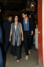 Sidharth Malhotra at the promo shoot in Bungalow 9, bandra on 25th July 2016 (26)_579620e027998.jpg