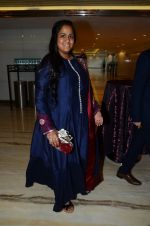Arpita Khan at the Retail Jeweller India Awards 2016 - grand jury meet event on 26th July 2016