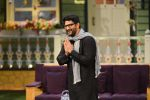 Arshad Warsi on the sets of Sony_s The Kapil Sharma Show on 25th July 2016 (38)_57975b8d86f2b.JPG
