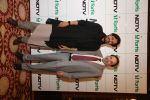 Campaign Ambassador Irrfan Khan launches NDTV and Fortis Organ Donation Initiative More To Give on 26th July 2016 (1)_579754c1be950.JPG