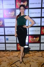 Divya Khosla Kumar at the Retail Jeweller India Awards 2016 - grand jury meet event on 26th July 2016