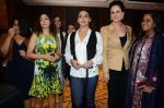 Esha Deol, Arpita Khan, Rouble Nagi at the Retail Jeweller India Awards 2016 - grand jury meet event on 26th July 2016