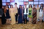 Esha Deol, Arpita Khan, Rouble Nagi, Sanah Kapoor, Ananya Banerjee, Nishka at the Retail Jeweller India Awards 2016 - grand jury meet event on 26th July 2016 (71)_57976de286618.JPG