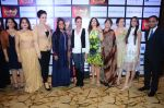 Esha Deol, Arpita Khan, Rouble Nagi, Sanah Kapoor, Ananya Banerjee, Nishka at the Retail Jeweller India Awards 2016 - grand jury meet event on 26th July 2016