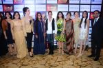 Esha Deol, Arpita Khan, Rouble Nagi, Sanah Kapoor, Ananya Banerjee, Nishka at the Retail Jeweller India Awards 2016 - grand jury meet event on 26th July 2016 (76)_57976de3a6524.JPG