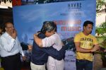 Kapil Dev, Nana Patekar at Sunshine Music film meet on 25th July 2016