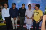 Kapil Dev, Nana Patekar, Shailender Singh, Madhur Bhandarkar at Sunshine Music film meet on 25th July 2016 (24)_579761f5b5acd.JPG