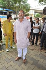 Nana Patekar at Sunshine Music film meet on 25th July 2016 (8)_579763707be43.JPG