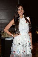 Nishka Lulla at the Retail Jeweller India Awards 2016 - grand jury meet event on 26th July 2016