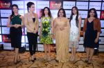 Nishka,Divya Khosla Kumar,Rouble Nagi, Ananya Banerjee Sanah Kapoor,Esha Deol at the Retail Jeweller India Awards 2016 - grand jury meet event on 26th July 2016 (84)_57976f0830426.JPG
