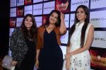 Sanah Kapoor, Nishka Lulla at the Retail Jeweller India Awards 2016 - grand jury meet event on 26th July 2016 (30)_57976f0b684b6.JPG