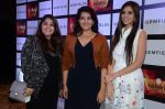 Sanah Kapoor, Nishka Lulla at the Retail Jeweller India Awards 2016 - grand jury meet event on 26th July 2016 (34)_57976f0d03c57.JPG