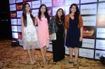 Sanah Kapoor, Nishka Lulla at the Retail Jeweller India Awards 2016 - grand jury meet event on 26th July 2016 (39)_57976f0e11614.JPG