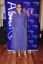 Swara Bhaskar at screenwriters meet on 25th July 2016
