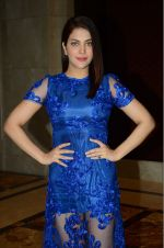 Ankita Shorey at a jewellery event on 27th July 2016 (107)_5798af67ce4cd.JPG