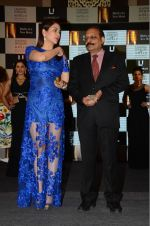 Ankita Shorey at a jewellery event on 27th July 2016 (108)_5798af68ae5f4.JPG