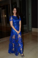Ankita Shorey at a jewellery event on 27th July 2016 (109)_5798af6966875.JPG