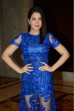 Ankita Shorey at a jewellery event on 27th July 2016 (115)_5798af6e8d294.JPG