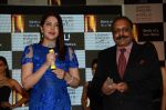 Ankita Shorey at a jewellery event on 27th July 2016 (73)_5798af6677fca.JPG