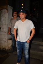 Arbaaz Khan at a star-studded party for Caterina Murino on 26th July 2016 (67)_57985294c731e.JPG