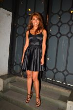 Caterina Murino at a star-studded party for Caterina Murino on 26th July 2016 (40)_579852a5f17c2.JPG