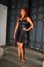 Caterina Murino at a star-studded party for Caterina Murino on 26th July 2016 (41)_579852a6cdd04.JPG