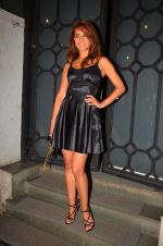 Caterina Murino at a star-studded party for Caterina Murino on 26th July 2016 (42)_579852a79b8aa.JPG