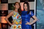 Caterina Murino, Ankita Shorey at a jewellery event on 27th July 2016 (99)_5798b02ff0ea3.JPG