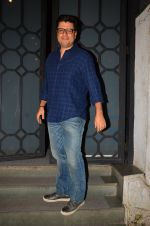 Goldie Behl at a star-studded party for Caterina Murino on 26th July 2016 (10)_57985447c4bae.JPG