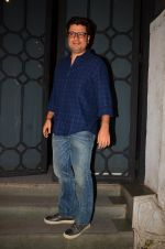 Goldie Behl at a star-studded party for Caterina Murino on 26th July 2016 (8)_57985445ba56b.JPG