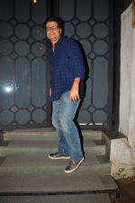 Goldie Behl at a star-studded party for Caterina Murino on 26th July 2016