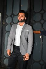 Jackky Bhagnani at a star-studded party for Caterina Murino on 26th July 2016 (52)_579858fb2dd40.JPG
