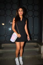 Kritika Kamra at a star-studded party for Caterina Murino on 26th July 2016 (25)_5798545eeeea4.JPG