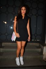 Kritika Kamra at a star-studded party for Caterina Murino on 26th July 2016 (28)_57985461e629f.JPG
