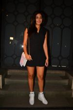 Kritika Kamra at a star-studded party for Caterina Murino on 26th July 2016 (30)_57985462a44ca.JPG