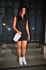 Kritika Kamra at a star-studded party for Caterina Murino on 26th July 2016 (24)_5798545e126b7.JPG