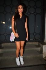 Kritika Kamra at a star-studded party for Caterina Murino on 26th July 2016 (26)_5798545fd27a3.JPG