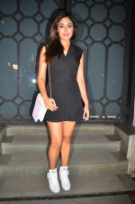 Kritika Kamra at a star-studded party for Caterina Murino on 26th July 2016 (27)_57985461207c7.JPG
