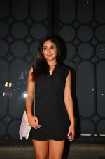 Kritika Kamra at a star-studded party for Caterina Murino on 26th July 2016